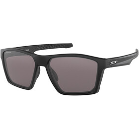 Oakley Targetline Gafas ciclismo, matte black/prizm black
